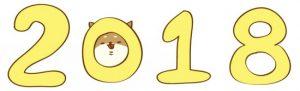 800__logo_4