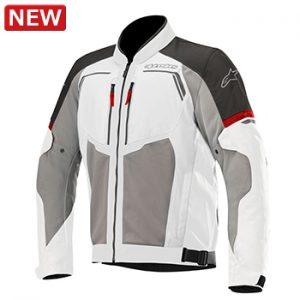 3305318_968_DURANGO-AIR-jacket_MGrayDGrayBlack