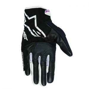 3517717_1239_STELLA_SMX2_AC_glove_PALM